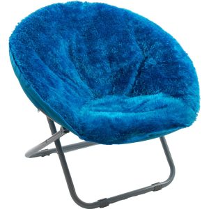 fuzzy chair target furniture decorating popular blue chair artistic papasan chair cushion awesome papasan chairs design circle chairs round wicker chair pier one chairs papa san bowl