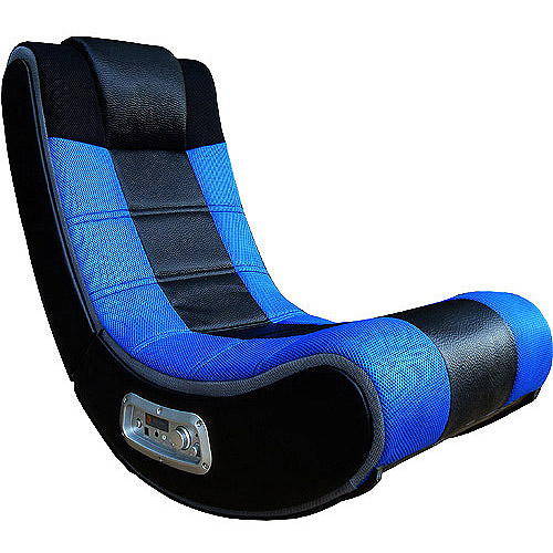 game chair walmart