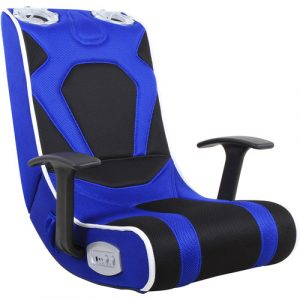 game chair walmart x