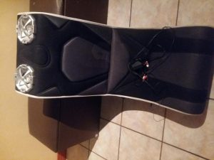 gamer chair for sale x cyber rocker gaming chair for sale roodepoort