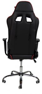 gamer chair for sale f office chair back