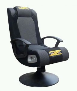 gaming chair brands brazen stag surround sound gaming chair