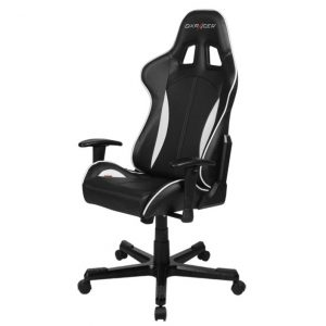 gaming chair brands dxracer oh fe