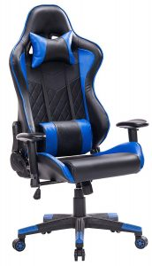 gaming chair brands pc gaming chair brands
