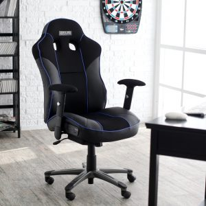 gaming chair for adults best design of gaming chair for adults with black table