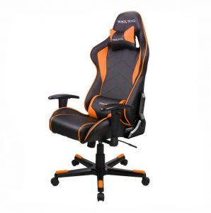 gaming chair for adults best gaming chair for adults ba