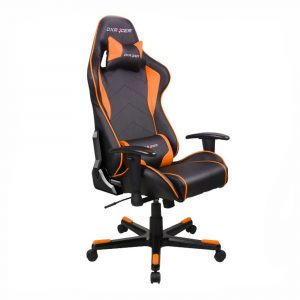 gaming office chair sojgm bl sl