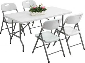garden tables and chair plastic garden table and chairs