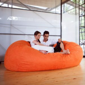 giant bean bag chair giant bean bag chair