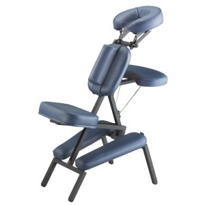 girl table and chair best portable massage chair