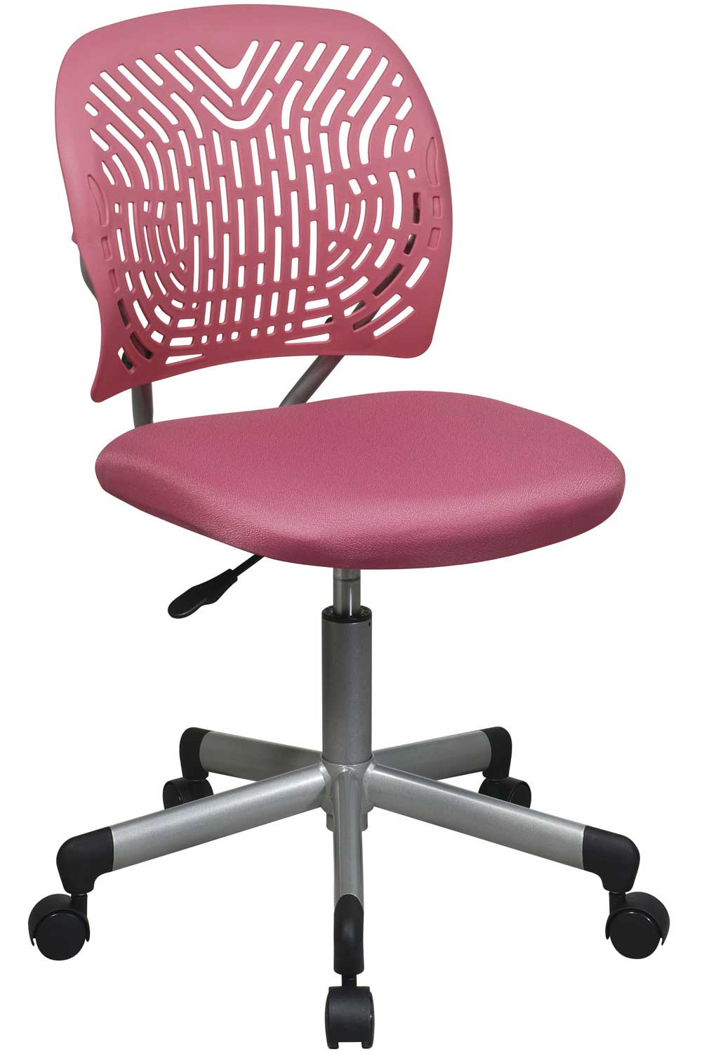 girls desk chair