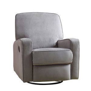 glider recliner chair ds
