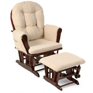 glider rocking chair glider rocking chairs