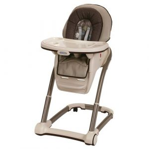 graco blossom high chair mghztgl