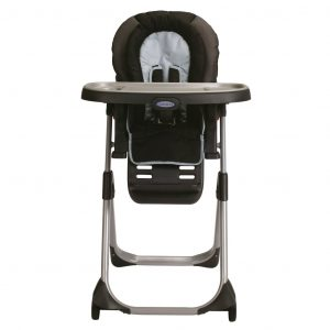 graco duodiner high chair bahvr