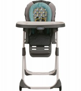 graco duodiner high chair graco duodiner lx high chair botany
