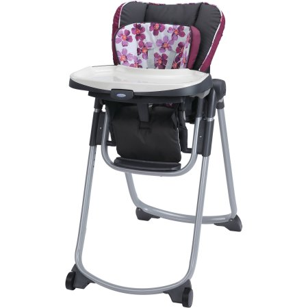 graco slim spaces high chair cfe bd fd a afda caaacceecbbc