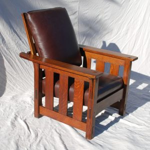 grand rapids chair company lifetime furniture company , grand rapids bookcase and chair co morris chair