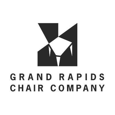 grand rapids chair company