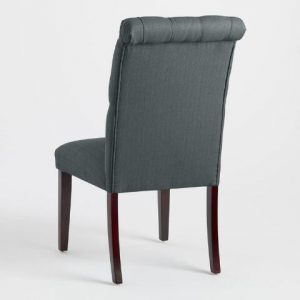 gray tufted dining chair xxx v tif&wid=