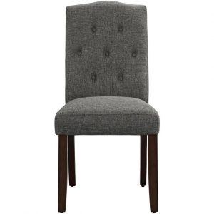 gray tufted dining chair gray tufted dining chairs with studs tufted dining room