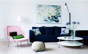 gray velvet chair living room blue velvet sofa light pink modern chair coffee table casters wheels