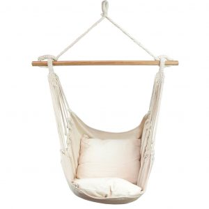 hammock chair swing noosa hammock swing chair front px zpsvptkkp