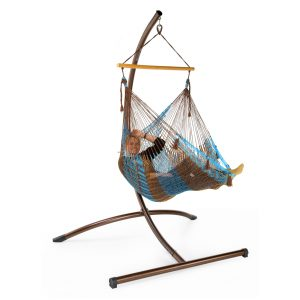 hammock chair with stand master:mx