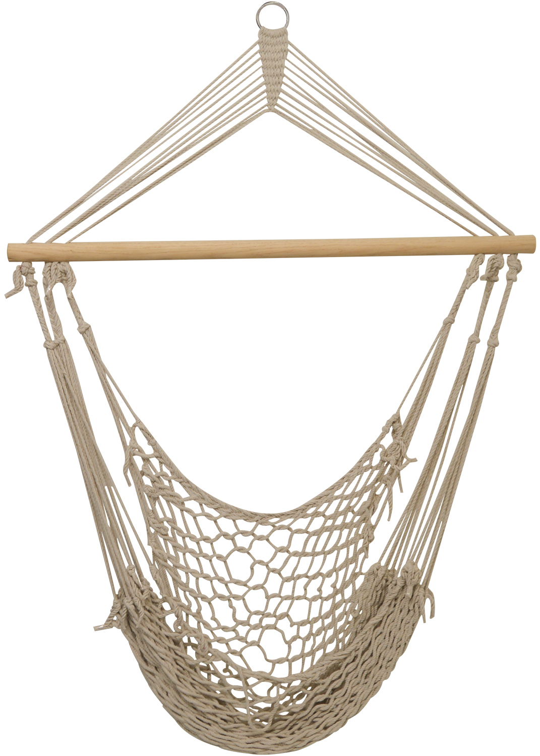 hammock swing chair ma woodside new