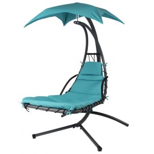 hammock swing chair skylrg