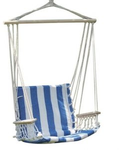 hammock swing chair tropical hammocks and swing chairs