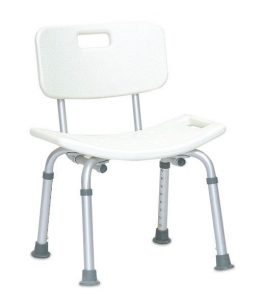 handicap shower chair s l