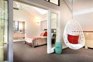 hanging chair for bedroom hanging chair for bedroom ideas