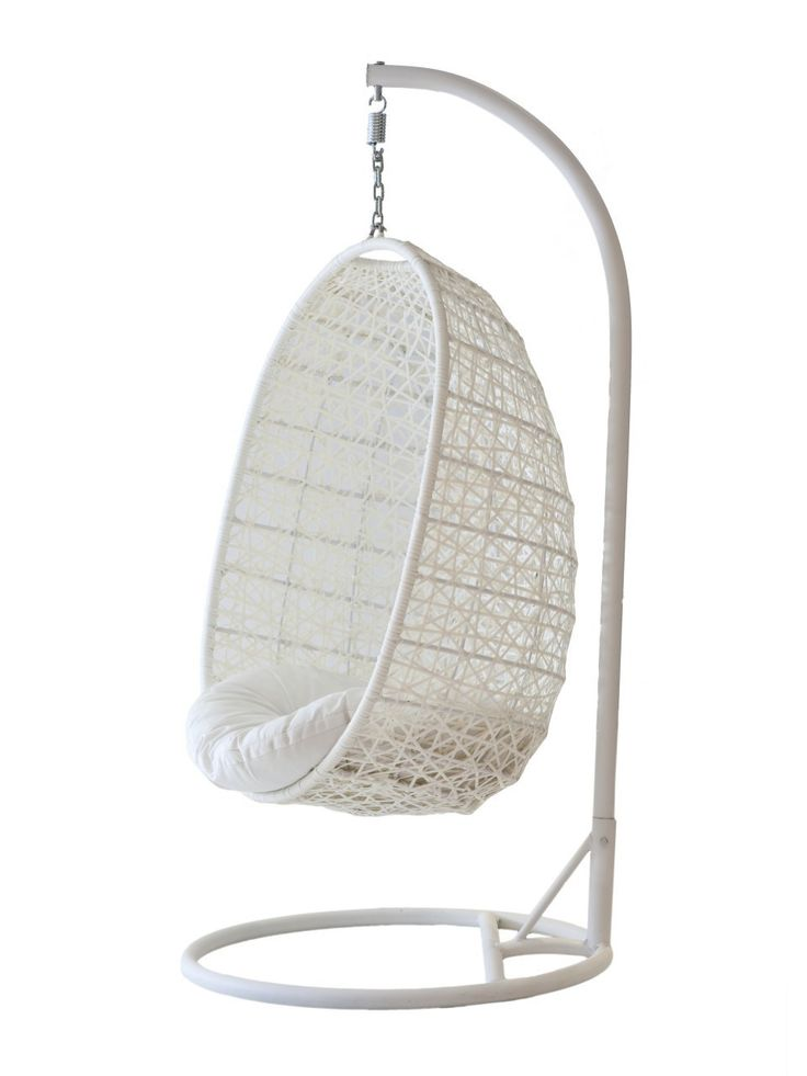 hanging chair indoor