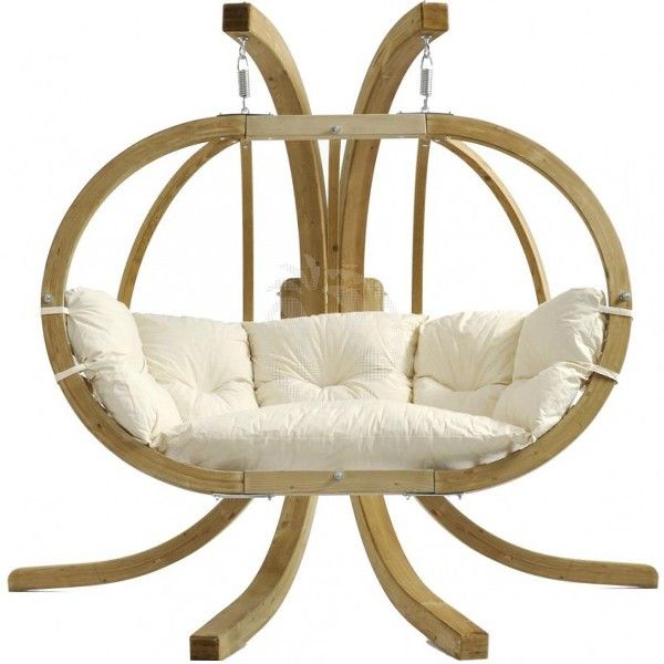 hanging chair indoor decafbfcfbca indoor hanging chairs swing chairs