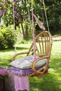 hanging chair outdoor awesome outdoor hanging chairs x
