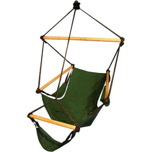 hanging hammock chair with stand deluxe hammock chair bf ec bb abfbbddfd