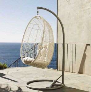 hanging hammock chair with stand hanging hammock chair outdoor furniture