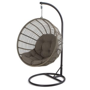 hanging pod chair luna outdoor pod and stand hanging chair mobelli x