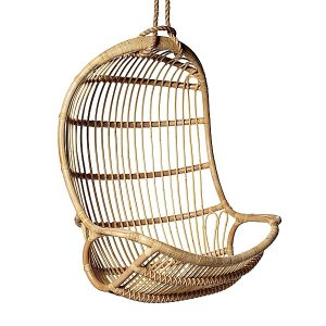 hanging rattan chair comfy hanging rattan chairs