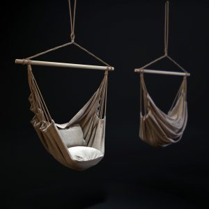 hanging rope chair outdoor hanging chair