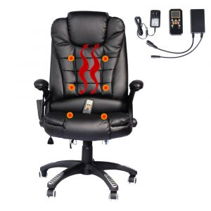 heating massage chair s l