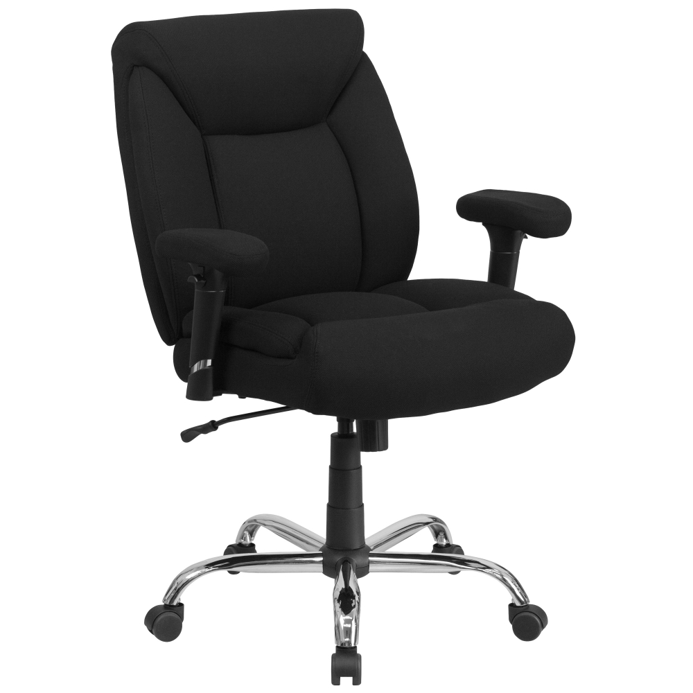 heavy duty computer chair big and tall office chairs heavy duty computer chair