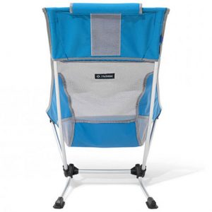 helinox beach chair alt