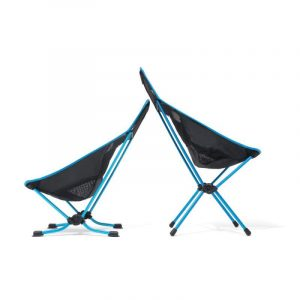 helinox beach chair helinox beach chair