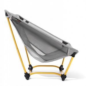 helinox ground chair alt