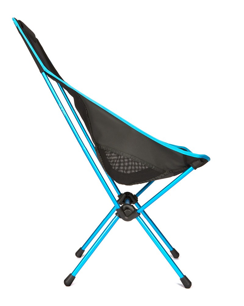helinox sunset chair big agnes helinox sunset chair black