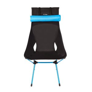 helinox sunset chair helinox sunset chair black