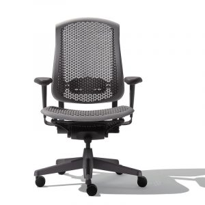herman miller celle chair cel resized