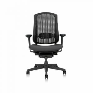 herman miller celle chair danainfohabitatcel